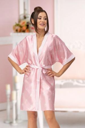 210507/3 Blush Pink